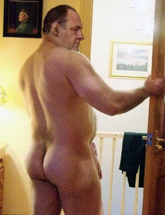 James gandolfini nude pics - Porn archive