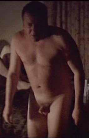 Ray winstone war zone nude clip here morocco