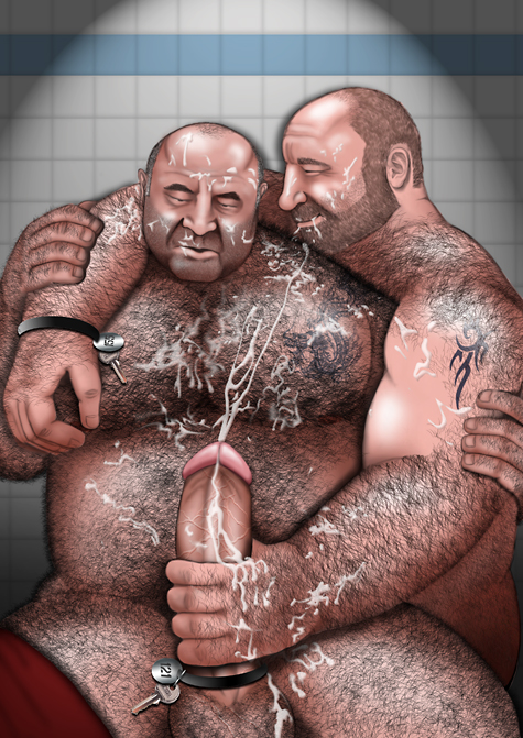 gay-bear-fetish
