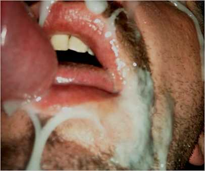 film erotici anni 90 incontri italia 18