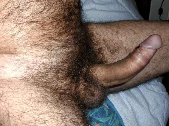 grande Dick ex