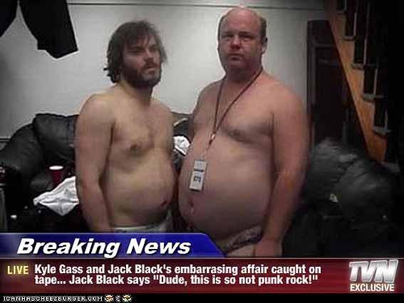 Black jock naked, couples videos sex