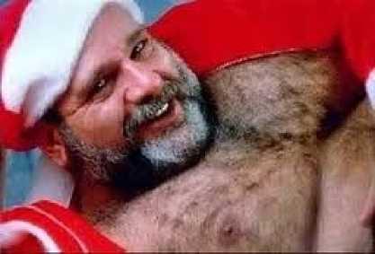 Смотреть порно дед и медведь