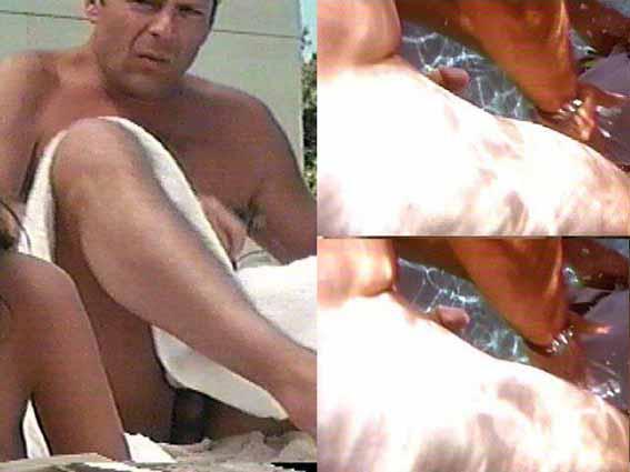 Porn pics of Luis Figo wife Helen Swedin