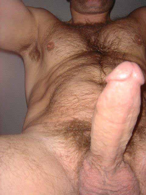 racconti erotici gay orsi Legnano