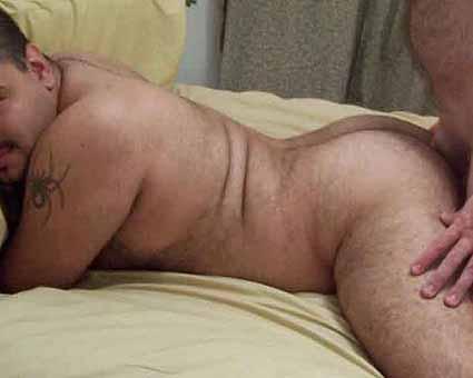 milano massaggi gay uomini rumeni nudi