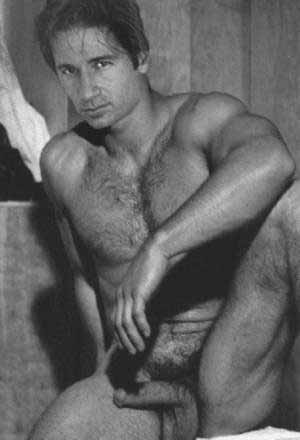 david-duchovny-nude-projet-gilrs-porn